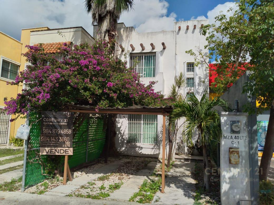 Solidaridad House for Sale scene image 0