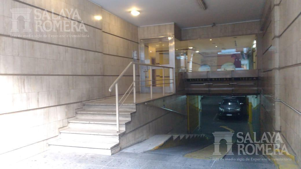 Foto Oficina en Venta en  Centro ,  Capital Federal  Sarmiento al 1600