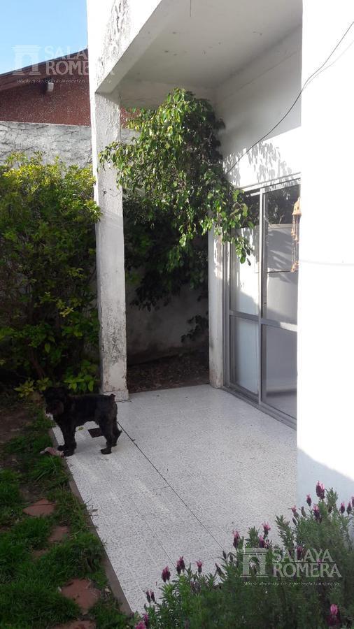 Foto Casa en Venta en  Olivos,  Vicente Lopez  chacabuco al 3200