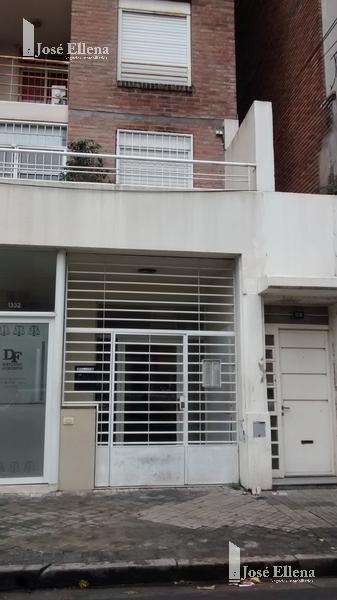 Foto Departamento en Venta en  La Tablada,  Rosario  Garay al 300
