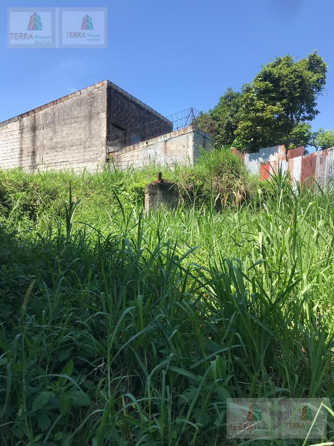 Foto Terreno en Renta | Venta en  Merced,  San José  San José, Centro