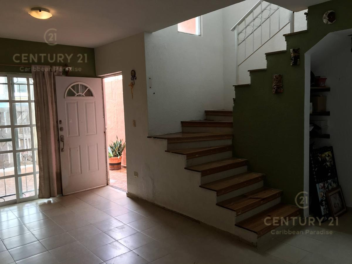 Playa del Carmen House for Rent scene image 10