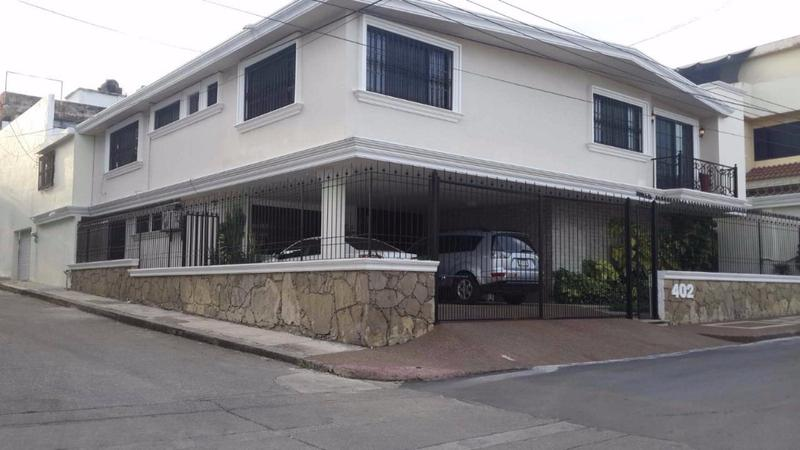Foto Departamento en Renta en  Jardín,  Tampico  Departamento en Renta en Tampico, Col Jardín