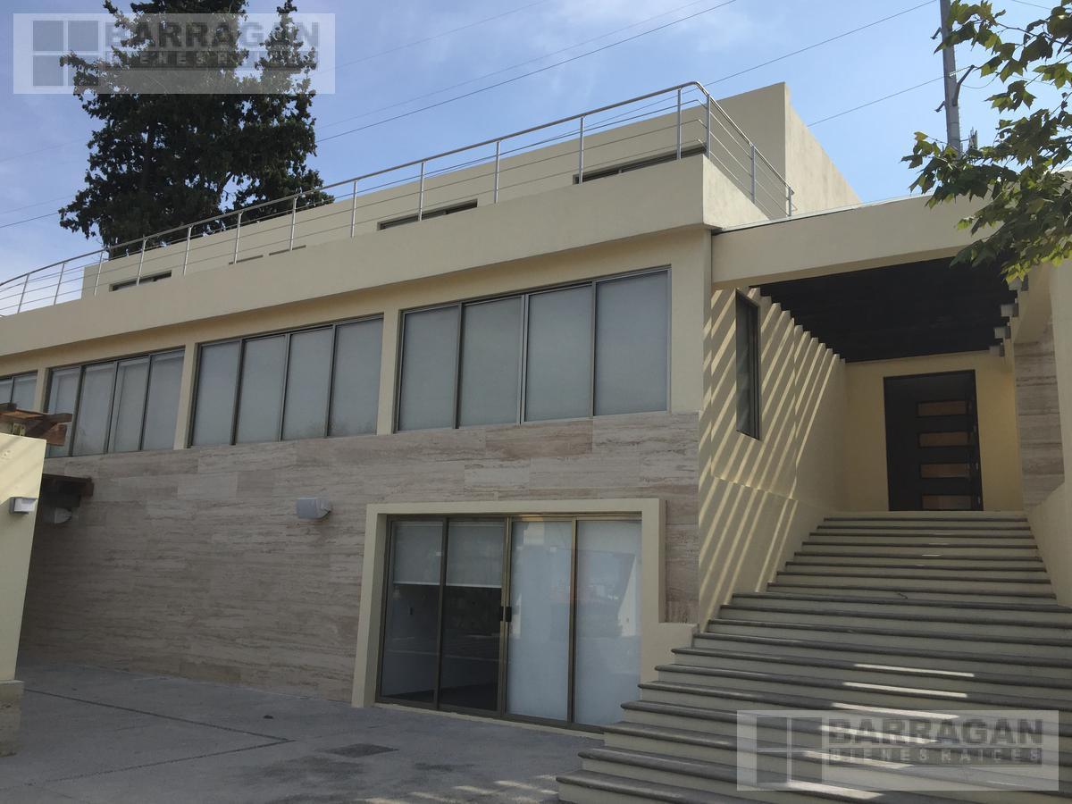 Foto Casa en Venta en  Club Campestre,  Querétaro  Casa en Venta Club Campestre de Querétaro