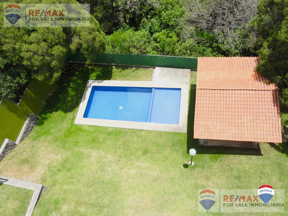 Foto Departamento en Venta en  La Tranca,  Cuernavaca  Venta de departamento, zona Norte de Cuernavaca…Clave 3625
