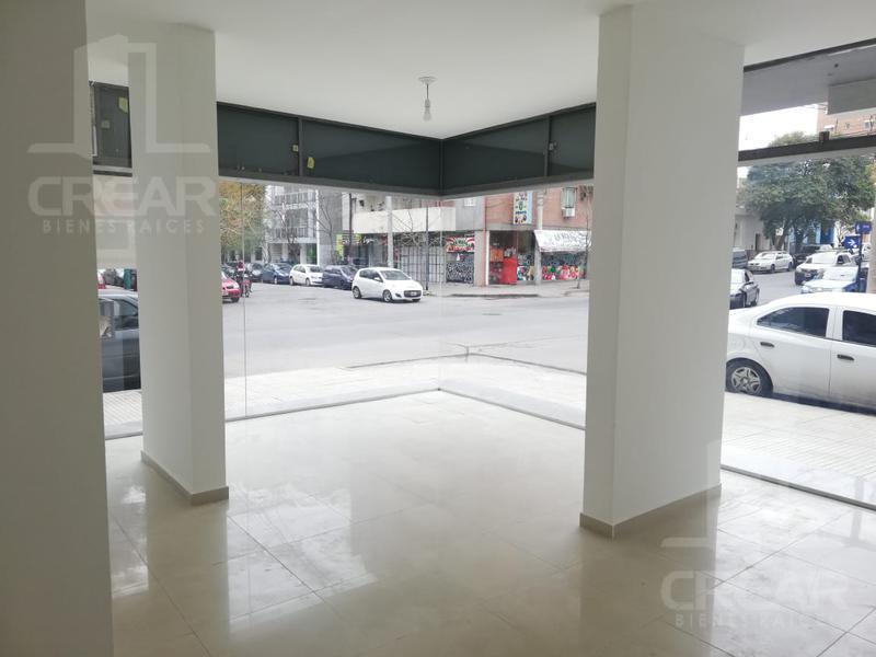 Foto Local en Venta |  en  General Paz,  Cordoba Capital  Ovidio Lagos 394 Local C
