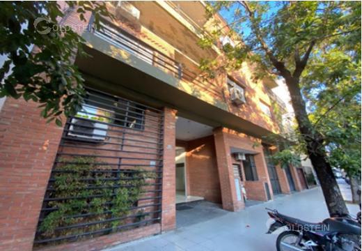 Foto Departamento en Venta en  Colegiales ,  Capital Federal  Av. Forest al 1300
