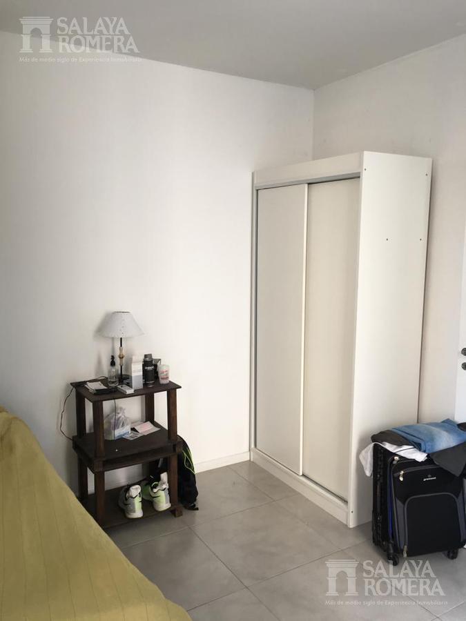 Foto Departamento en Venta | Alquiler temporario en  Olivos,  Vicente Lopez  Olivos
