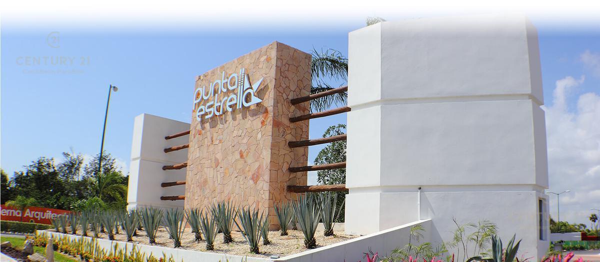 Foto Departamento en Renta en  Punta Estrella,  Solidaridad  Departamento en renta amueblado Punta Estrella, Playa del Carmen P2776