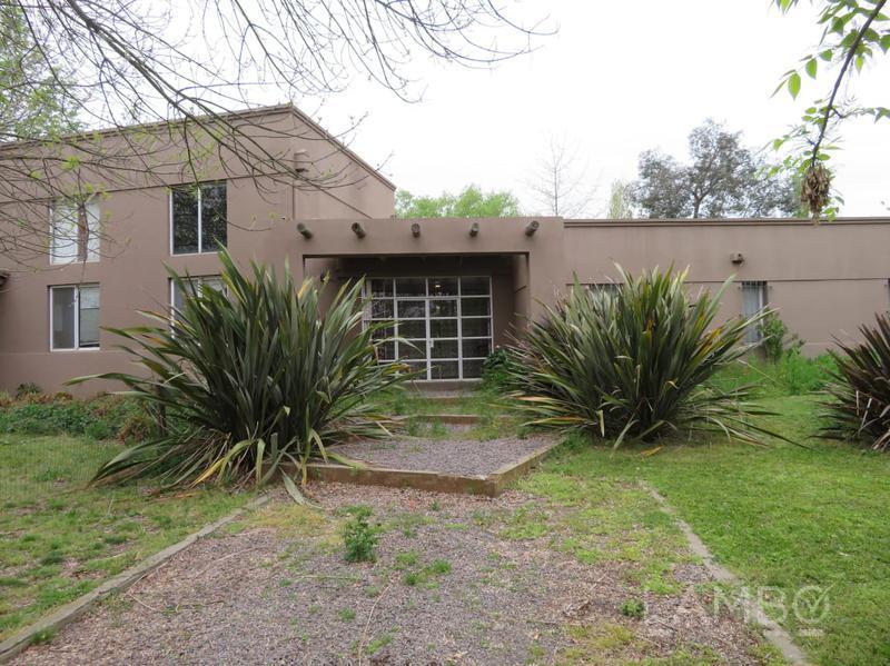 Foto Casa en Alquiler temporario en  Altos De Manzanares,  Countries/B.Cerrado (Pilar)  ALQUILER TEMPORARIO VERANO 2021-  Altos de Manzanares- Pilar
