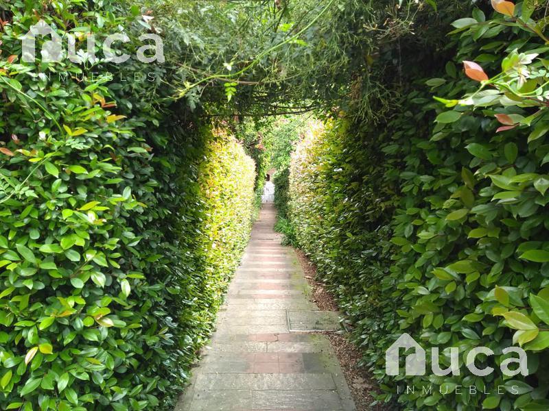 Foto PH en Venta en  Olivos-Qta.Presid.,  Olivos  Casa tipo PH en venta|Catamarca 2200| Olivos| Zona  Quinta Presidencial