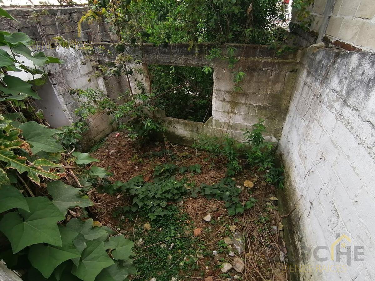 Foto Terreno en Venta en  Del Moral,  Xalapa  Terreno en venta en Xalapa Veracruz zona El Moral