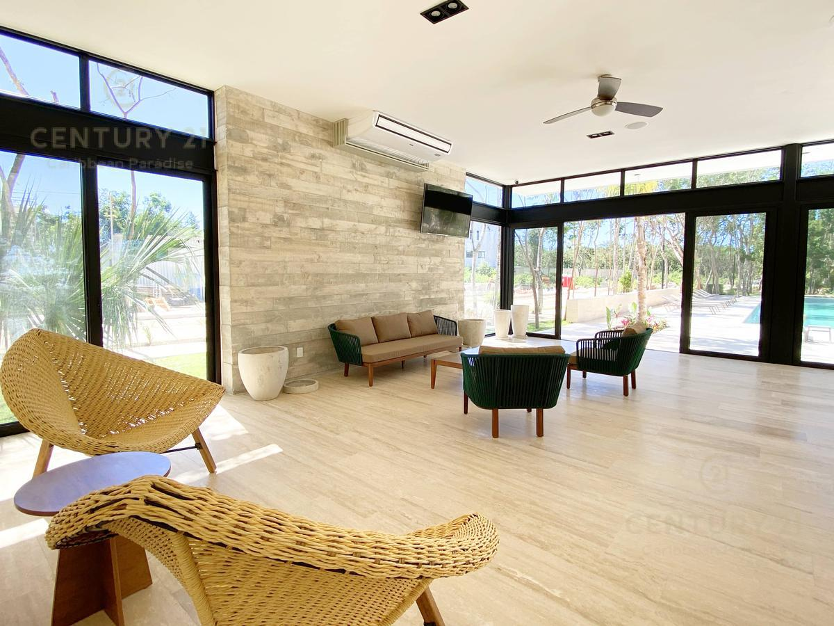 Solidaridad House for Sale scene image 30