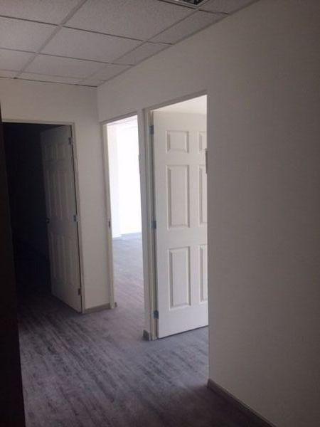 Foto Oficina en Renta en  Jesús del Monte,  Huixquilucan  SKG ASESORES  Renta oficina en Corporativo Diamante 150 m2