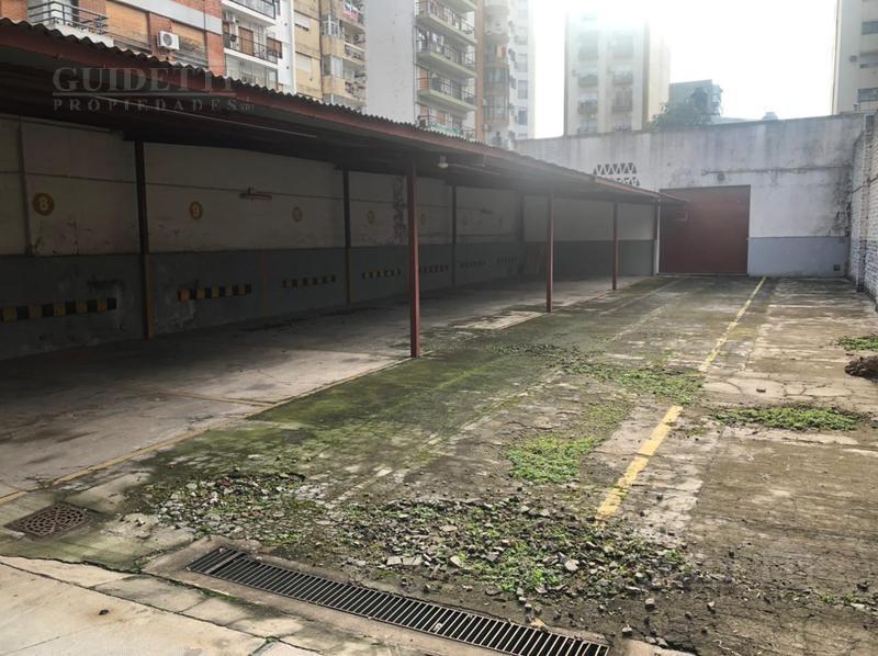 Foto Depósito en Venta en  Villa Urquiza ,  Capital Federal  Miller al 2200