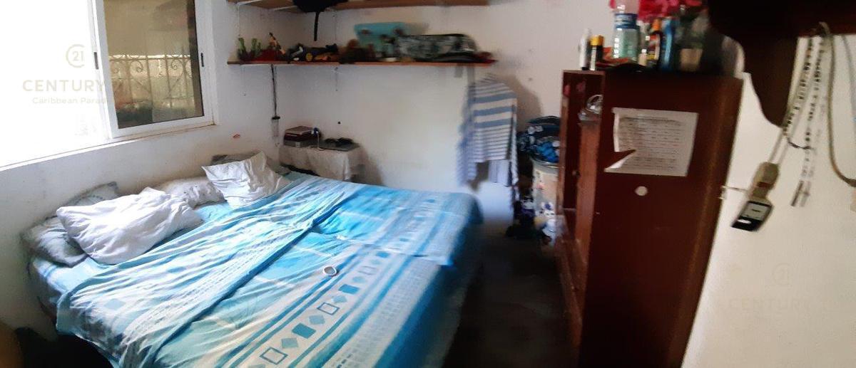 Playa del Carmen Centro House for Sale scene image 4