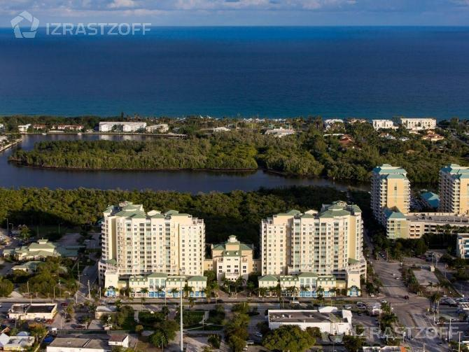 Departamento-Venta-Palm Beach-north federal highway 400