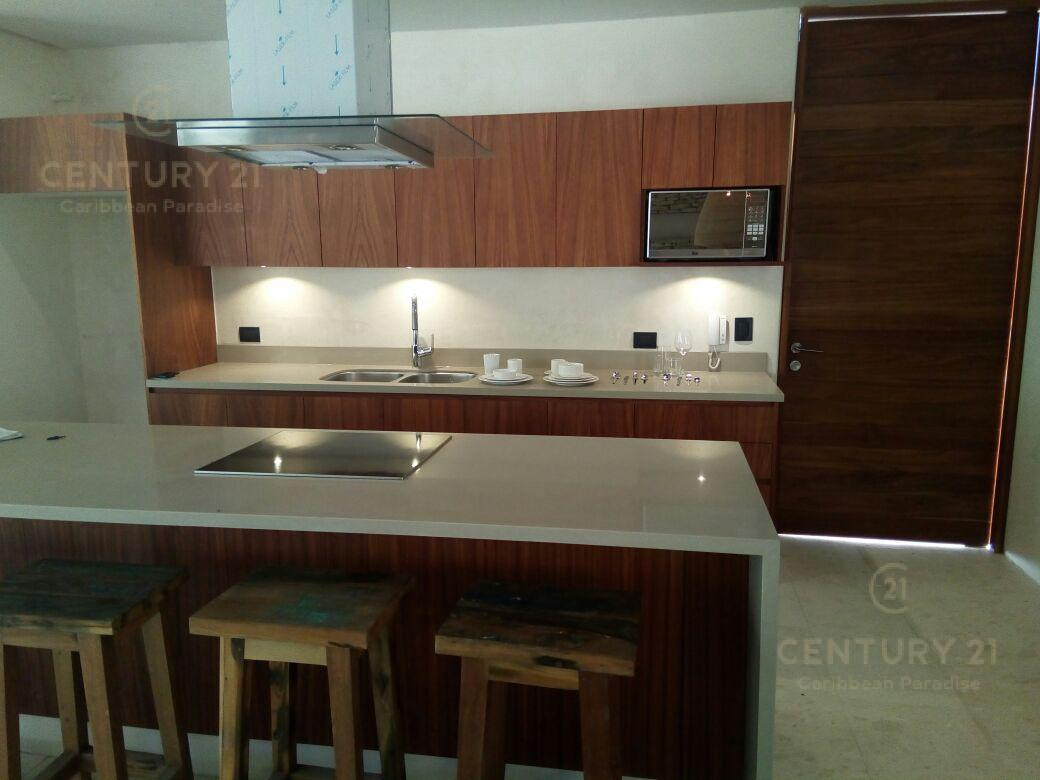 Aldea Zama Apartment for Sale scene image 28