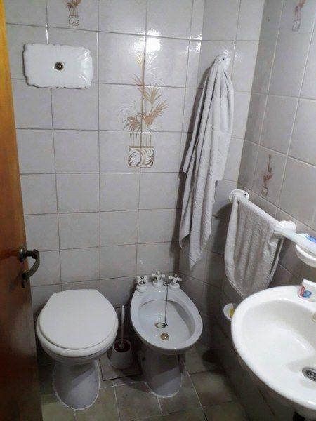 Foto PH en Venta en  Colegiales ,  Capital Federal  OLLEROS, AV. 3500