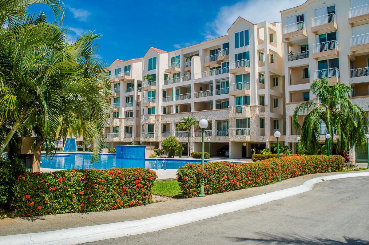 Cancún Departamento for Alquiler scene image 29