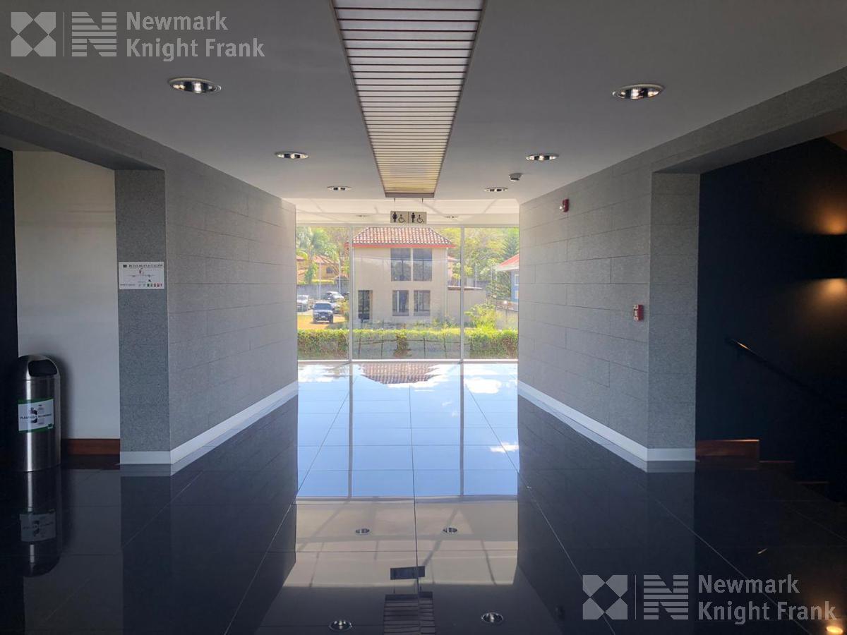 Foto Oficina en Venta en  Santana,  Santa Ana  Oficina en venta y alquiler en Santa Ana!