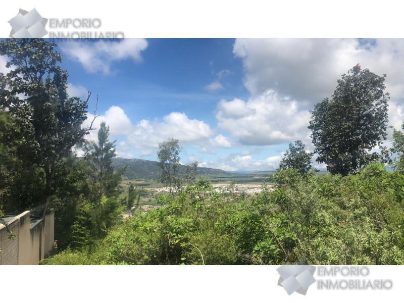 Foto Terreno en Venta en  Zapopan ,  Jalisco  Terreno  Venta Pinar De La Venta $9,324,475 A257 E1