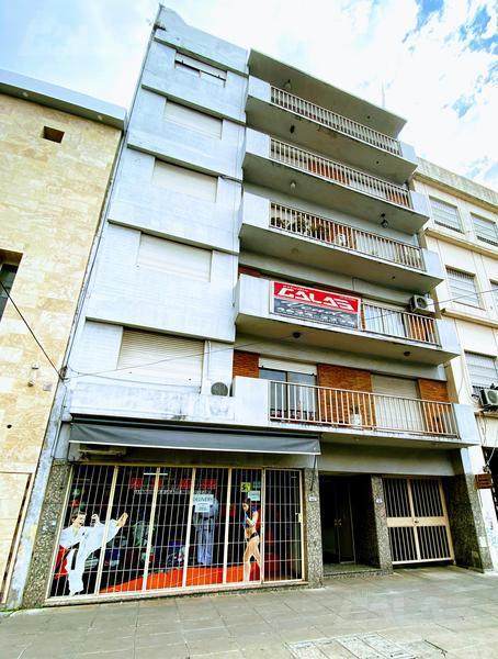 Foto Departamento en Venta en  Moron Sur,  Moron  Uruguay al 100