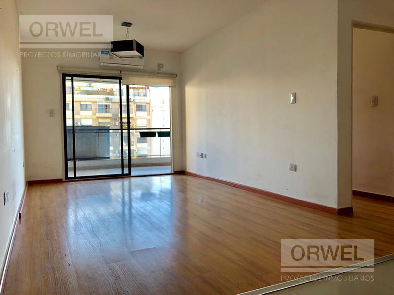 Foto Oficina en Alquiler en  Villa Crespo ,  Capital Federal  Corrientes al 4900
