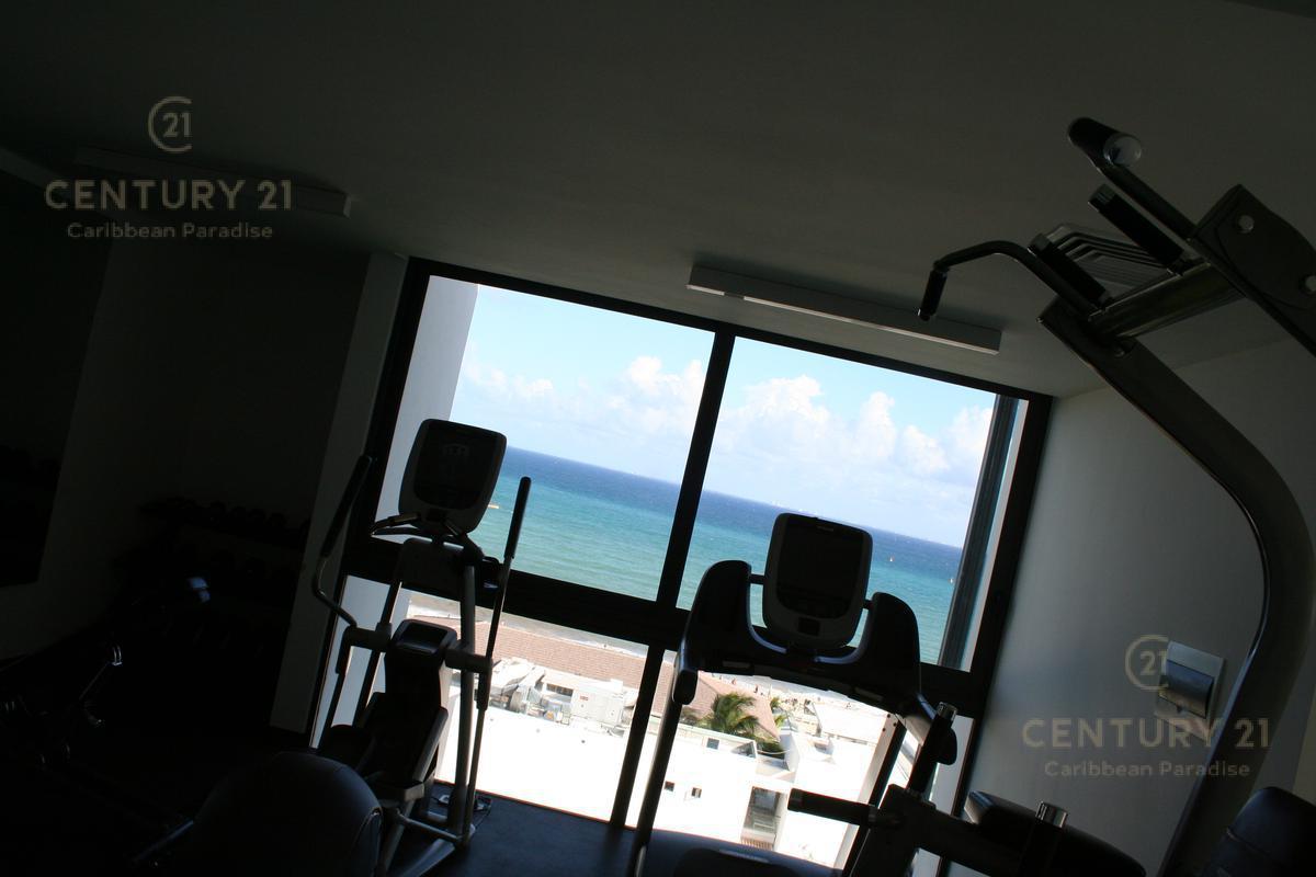 Gonzalo Guerrero Apartment for Sale scene image 12