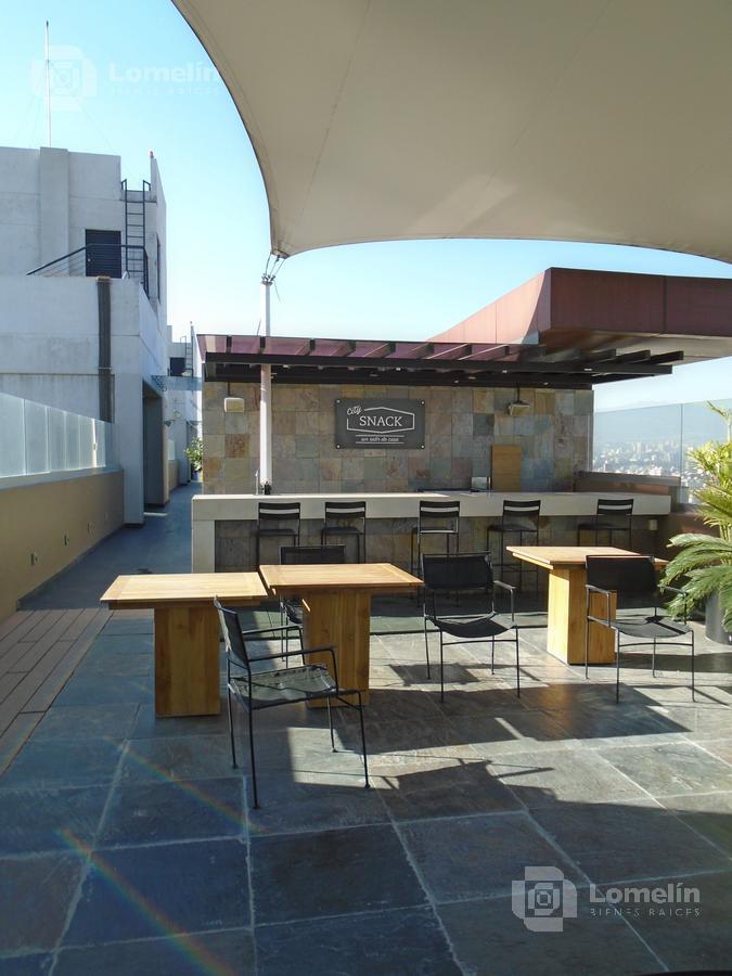 Foto Departamento en Venta en  LetrAn Valle,  Benito Juárez  Avenida Cuauhtémoc 1146