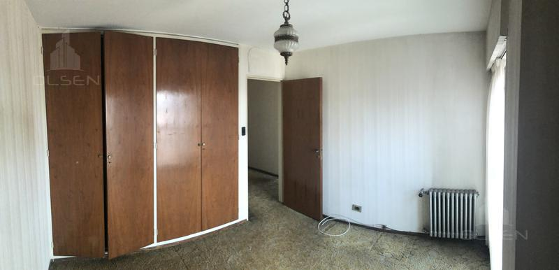 Foto Departamento en Venta en  Centro,  Cordoba  Chacabuco al 300