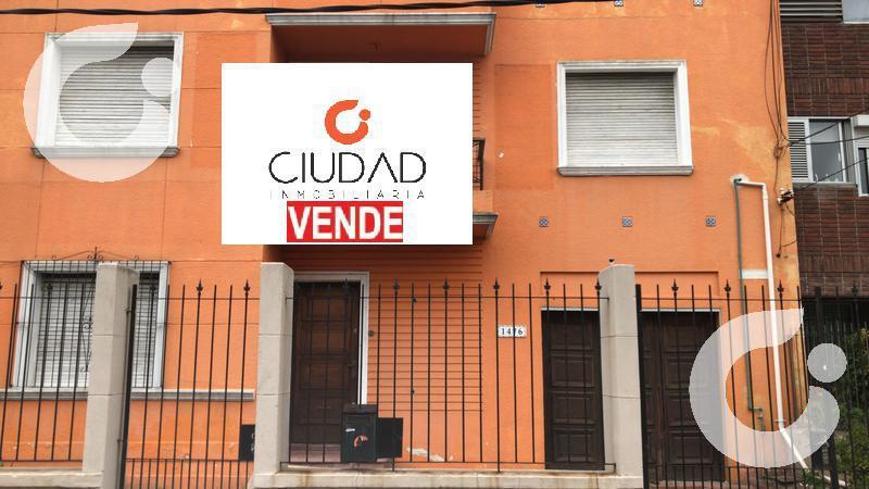 Foto Casa en Venta en  Parque Batlle ,  Montevideo  IDEAL EMPRESA. SOBRE AVENIDA
