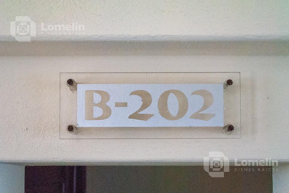Foto Departamento en Venta | Renta en  Del Valle Centro,  Benito Juárez  Av. Col. del Valle  621-202B