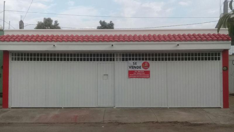 Foto Casa en Venta en  Ejido Rincón de Urías,  Mazatlán  PRECIOSA Y ENORME CASA DE CUATRO RECAMARAS  EN RINCON DE URIAS ¡¡PRECIO NEGOCIABLE!!