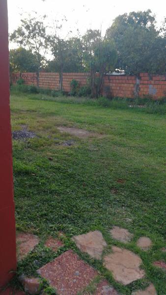 Foto Terreno en Venta en  Luque ,  Central  Vendo terreno de 10 x 50 Club Gral Diaz - Luque