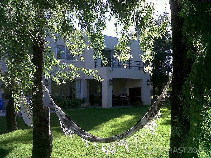 Casa--El Encuentro-El Encuentro