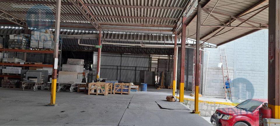 Foto Bodega Industrial en Renta en  Loarque,  Tegucigalpa  Bodega En Renta Loarque Tegucigalpa