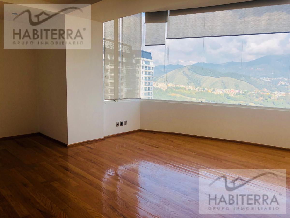 Foto Departamento en Renta en  Interlomas,  Huixquilucan  INTERLOMAS  FUENTE DE LAS LOMAS