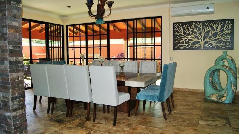 Playa del Carmen Casa for Venta scene image 30