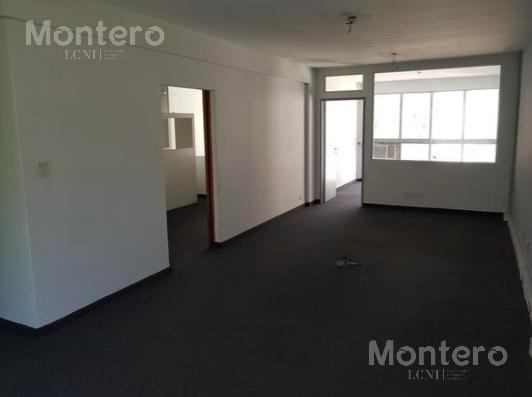 Foto Oficina en Venta en  San Nicolas,  Centro (Capital Federal)  libertad al 400