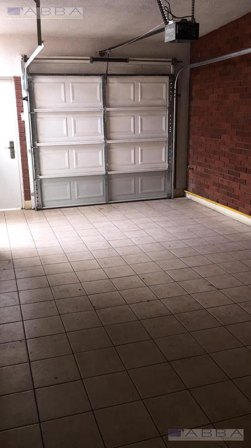 Foto Departamento en Renta en  Chihuahua ,  Chihuahua  RENTA DE DEPARTAMENTO AMUEBLADO EN LOMAS DEL SANTUARIO