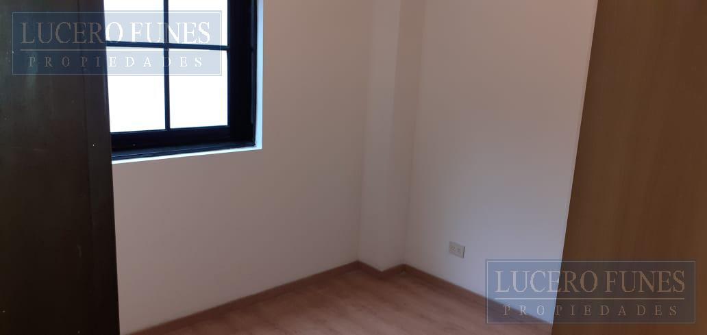 Foto Departamento en Alquiler en  S.Fer.-Vias/Libert.,  San Fernando  Peron al 800