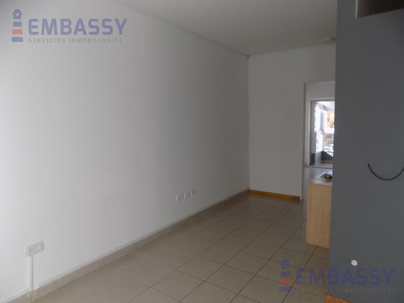 Foto Departamento en Venta en  Villa del Parque ,  Capital Federal  Nogoya al 3000