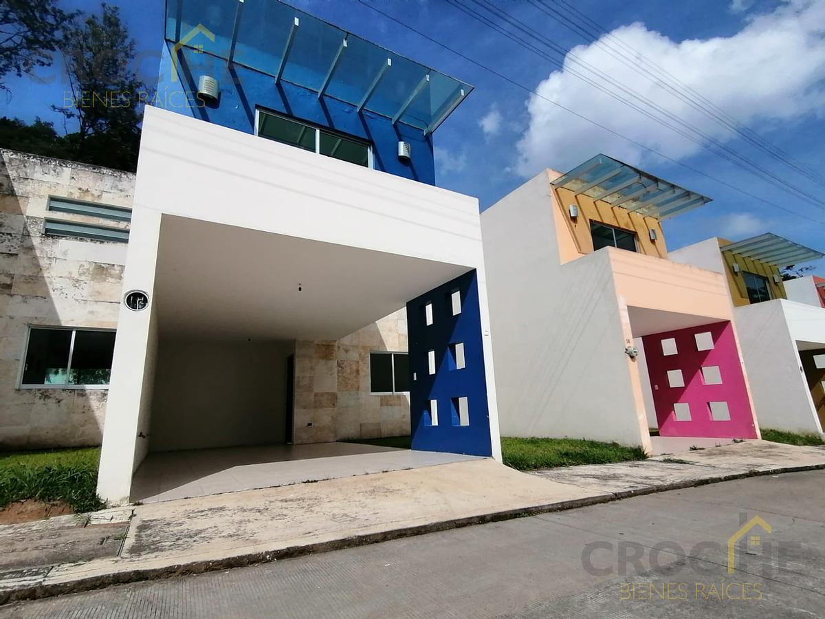 Foto Casa en Venta en  Coatepec ,  Veracruz  Casa en venta en Coatepec, Ver. zona Texín, adelante del Fracc. San José
