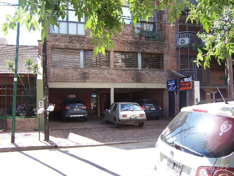 Oficina-Venta-San Isidro-JACINTO DIAZ 0 e/CENTENARIO (S. ISIDRO) y MORENO