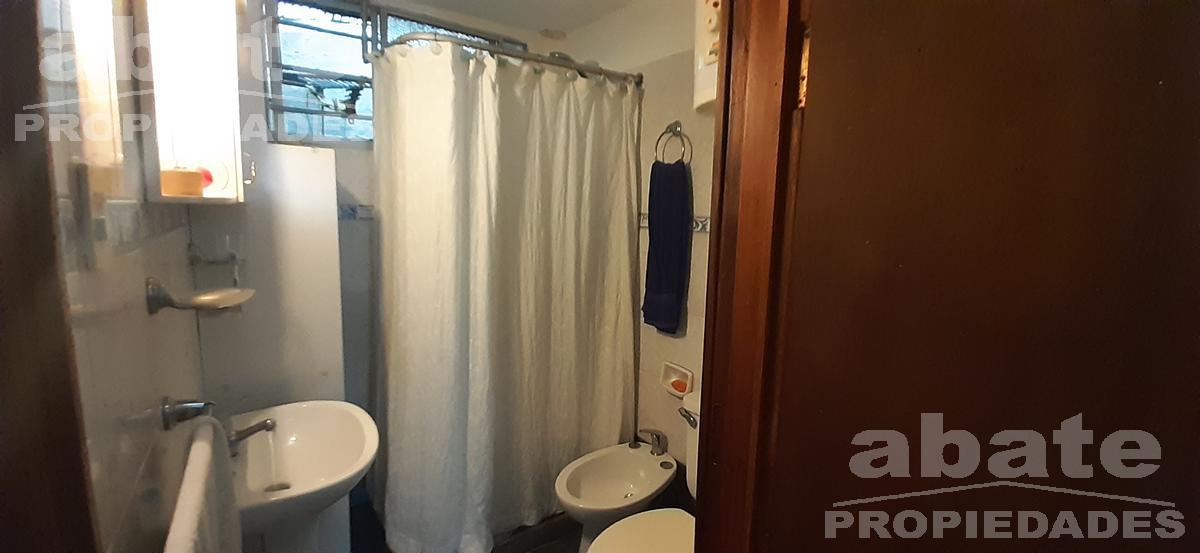 Foto Apartamento en Venta en  La Blanqueada ,  Montevideo  Estero Bellaco al 2500