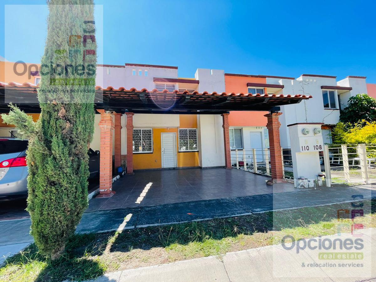 Foto Casa en Venta en  Salamanca ,  Guanajuato  Residencial Arboledas