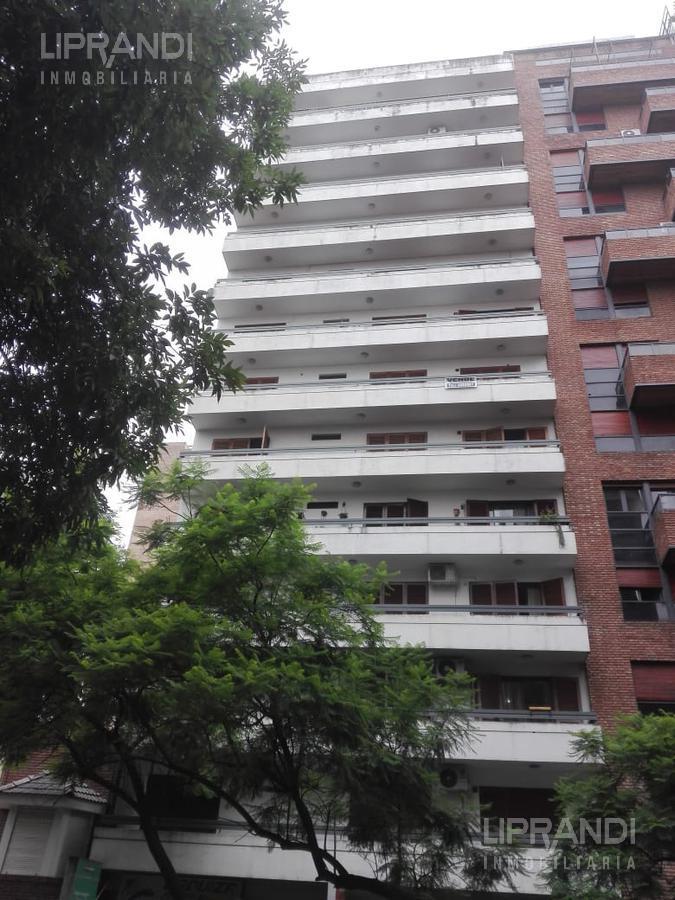 Foto Departamento en Alquiler en  Nueva Cordoba,  Capital  Av. PUEYRREDON 76