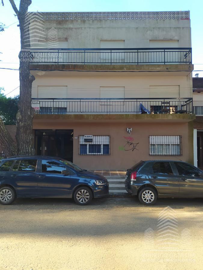 Foto Departamento en Venta en  San Bernardo Del Tuyu ,  Costa Atlantica  Depto 2 amb en Planta Baja