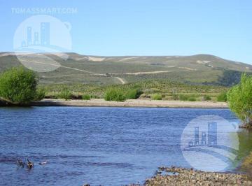 Foto Terreno en Venta en  Alumine ,  Neuquen  Terreno 1.000 Mts2